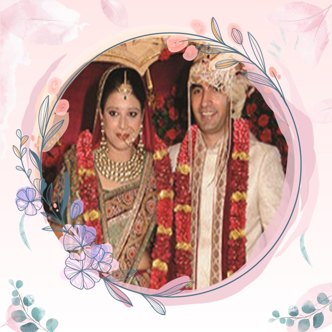 Sycorian: Online Matrimonial Service Provider in Delhi